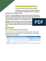 how-to-configure-ebtax-for-vat-tax
