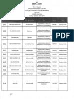 Certificación Elección Especial Delegación Congresional