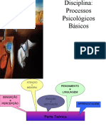 Processos-Psicologicos-Basicos