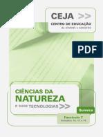 ceja_medio_quimica_fasciculo_7