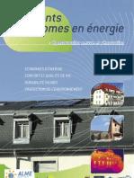 guide-batiment-econome-energie