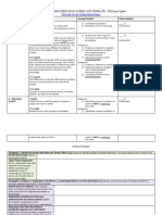 Argument Essay Rubric and Template for Revised 2020 Exam (1)