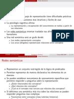 3-RC2-Representacion_Frames