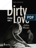 EBOOK-Dirty-love-Tome-1-Chuter-Jolie-Plume(1)