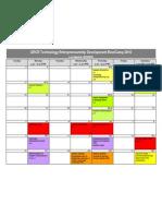 QRCE_Entrepreneurship_Development_BootCamp_2010_V8 (1)