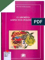 1993AbortoAspectosPoliticos
