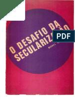 1968DesafioSecularizacao