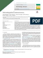 2020 - Nadal-Rey et al. - Understanding gradients in industrial bioreactors
