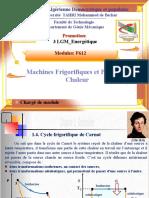 3_LGME-cour_de_class