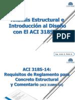 ACI 318-14 C7-12