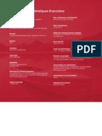 Brochure Cac Garanti