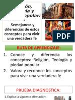 Presentacion Clases