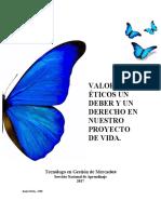 04. Valores Eticos (1)