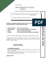 5040564-Desarrollando-un-punto-de-vista-cristiano-mundial-Lesson01
