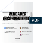 Kupdf.net eBook Verdades Inconvenientes Vol III