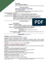 http___legis.senado.gov.br_mate_servlet_PDFMateServlet_s=http___www.senado.gov.br_atividade_materia_MateFO