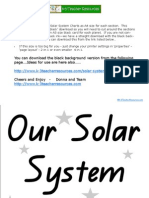 solar-system-facts-NSW-less-black