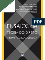 ensaios_de_teoria_do_direito_e_hermeneutica_juridica1
