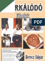 Szurkalodo-Filippikak