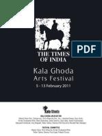 Kalaghoda_Festival_5-13_Feb_2011