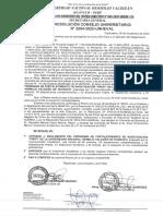 RES.CU. N° 2004-2020-UNHEVAL