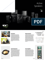 kvv130007-00-01-active-speakers-ex-web