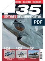 F35 2018 Special