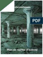 plandereprisedactivite-131018040834-phpapp01