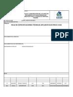 ING-MCO009-MCE-EEP-020