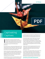 NASSCOM_Captivating_Captives_Infocus