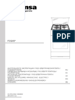FCGX53028-2