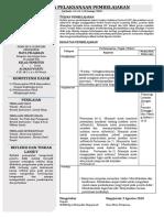 RPP 1Lbr KJD-X Mail Merge lili