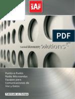 201005013_SAF_CFIP_CFQ_brochure_Esp