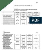 Grupos de trabajo de sistema parlamentario_TA