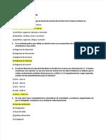 docdownloader.com-pdf-414797463-examen-semestral-5to-senatipdf-dd_08fe40cb0e68241779ae6220e874a2fe