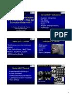 Krestan Multi-Detector-DentalCT deutsch