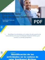 rosaprieto-ppt-aerolineasouthwestairlines (1)