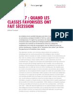 1985-2017-quand-les-classes-favorisees-ont-fait-secession