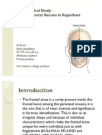 Radiological_Study_of_the_Frontal_Sinuses_in_Rajasthani_(1)