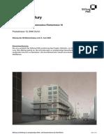 20200709_Jurybericht_Flüelastrasse_16_korr_torat_compressed