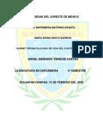 P.H. ENFERMERIA MATERNO INFANTIL_GRISEL BERENICE_4° SEMESTRE_ENFERMERIA