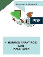 12_hpt__kalsitonin_k4