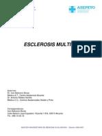 ESCLEROSIS%20MULTIPLE