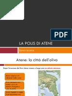 LA_POLIS_DI_ATENE