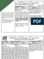 PONENCIAS CCT 2021