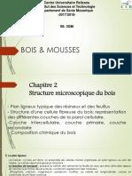BOIS-MOUSSES-chapII