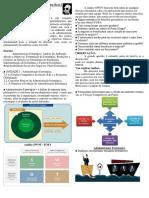 O slide de ADM NISTRAÇÃO ESTRATÉGICA (COMPLETO)