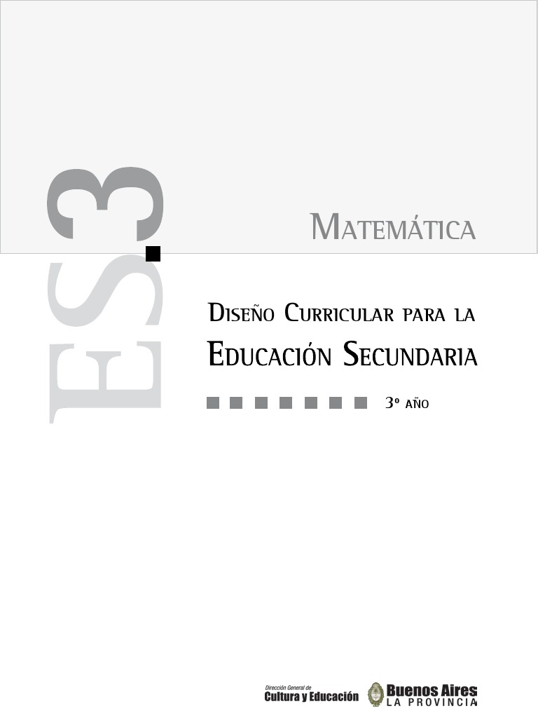 dc_ter1_08_cs_matematica3