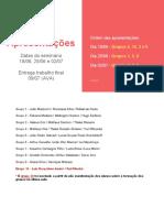 Apresentações - datas (3)