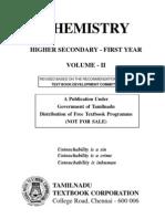 Std11-Chem-EM-2